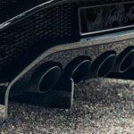 bugatti-la-voiture-noire-definitive (2)