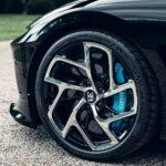 bugatti-la-voiture-noire-definitive (3)